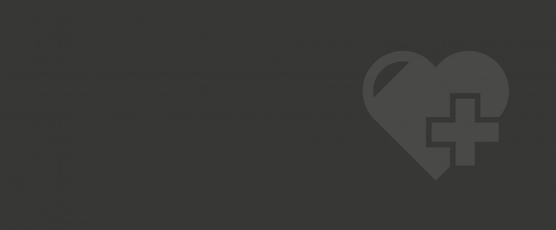 UoS School of Health Science Icon Grey DarkGrey Web Header-01