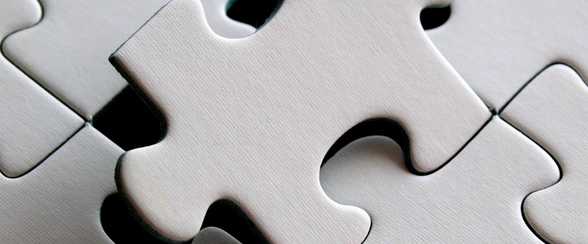 puzzle-654957 1280