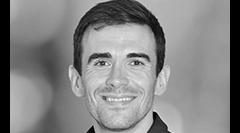 Aaron Tietjen, Lecturer in Sport and Exercise Biomechanics