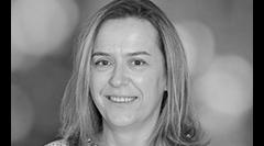 Aida Rajic, Course Leader BSc (Hons) Bioscience