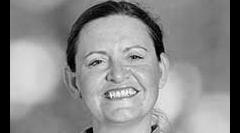 Caro Daniels, Lecturer in Midwifery