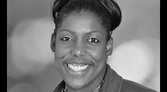 Donna Pierre, Lecturer