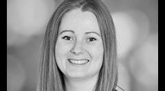 Eva Harris-Cooper, Lecturer in Adult Nursing
