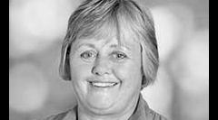 Heather Passmore, Senior Teaching Practictioner