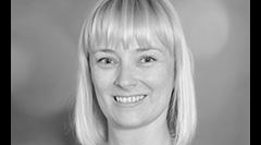 Jennie Wood, Infozone Adviser