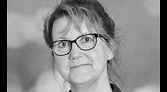 Lois Seddon, Senior Lecturer