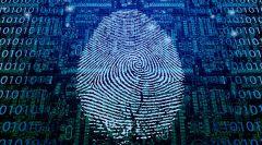 MSc-crime-&-community-safety-header