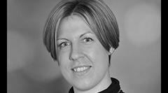 Dr Suzanne Nolan, Lecturer in Employment Development