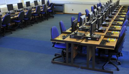 Computer room (1)