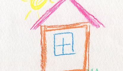 Crayon House.jpg