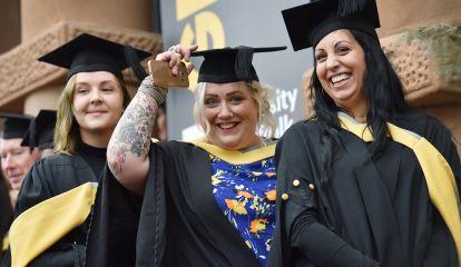 UOS Graduation 2017 (240)