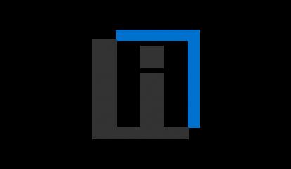UOS Icons RGB Website Size (g+b) Information