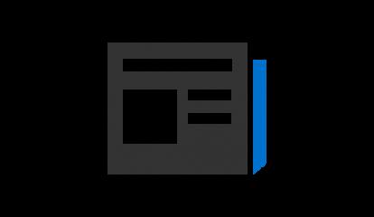 UOS Icons RGB Website Size (g+b) News 0