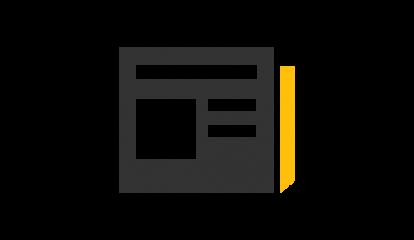 UOS Icons RGB Website Size News