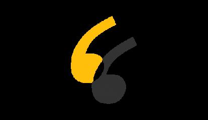 UOS Icons RGB Website Size Speech