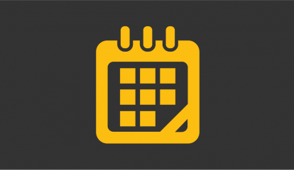 UoS Calendar Icon Yellow Web-01