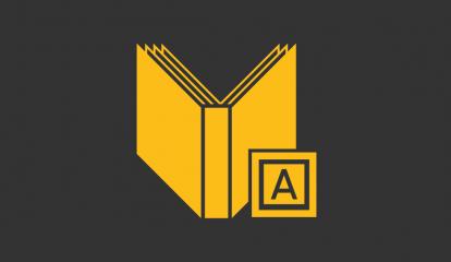 UoS Childhood Remixed Icon Yellow Web-01 1