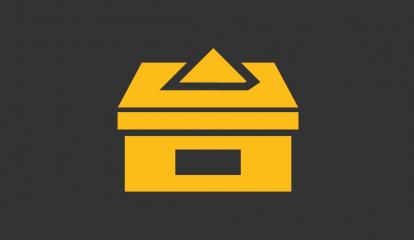 UoS Politics Icon Yellow Web-01