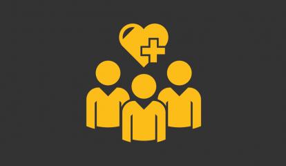 UoS Public Health Icon Yellow Web-01