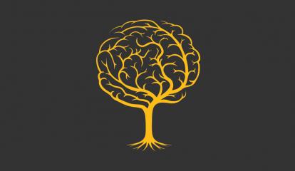 UoS Suffolk Psychology Society Icon Yellow Web-01 1