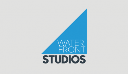 UoS Waterfront Studios Yellow Web-01