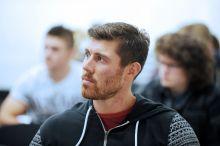 UCS Lecture - Nov 2013 (35)