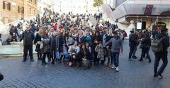 Graphics and Interior Rome Feb 2017 1 1