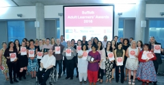 Adult-Learners-Awards-winner-and-runners-up-2016
