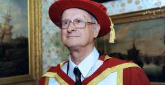 David Parlett (5)