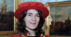 Esther Freud (2)