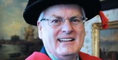 UCS-Grad-Graham-Butland