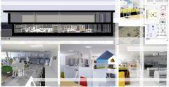 UOS Social Space Proposed Visuals Rev 2