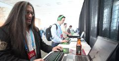 john Romero-free-to-use