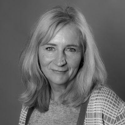 AmandaHodgkinson
