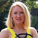 Elena Baltacha, 2012 Honorary Fellow