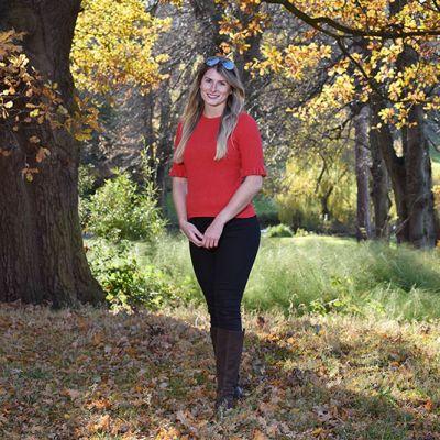 Emily-R-(3)crop