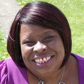 Gwenda Palmer (2)