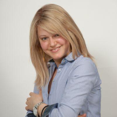 Marietta Fragkogianni (4)