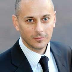 Dr Michael Mavrommatis, Lecturer in Sociology
