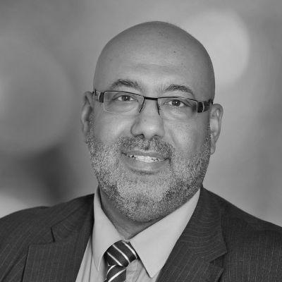 Mohamed-Abdel-Maguid 0