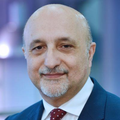 Mohammad Dastbaz (2)