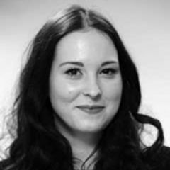 Natalie Byles, Bioscience Graduate