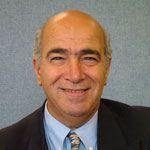 Prof. Tarik Al Shemmeri