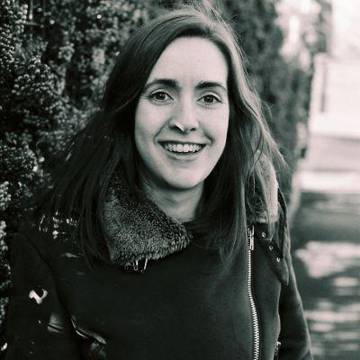 Rebecca Crabtree
