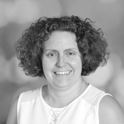 Dr Ruth Strudwick | University of Suffolk