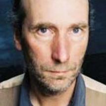 Simon-Barnes-face 0