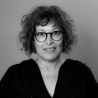 SusanBarnet