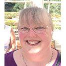 Vivienne Aldous, Lecturer in History