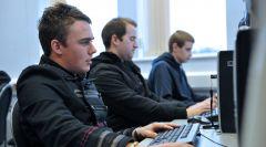 Computing and Management