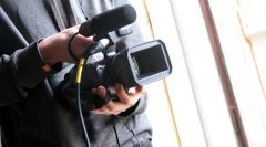 GY Visual Media Production